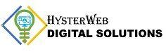 Hysterweb Digital Solutions